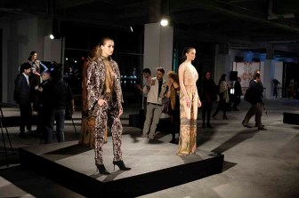 Epson Digital Couture FW18 (11)