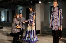 Epson Digital Couture FW18 (5)