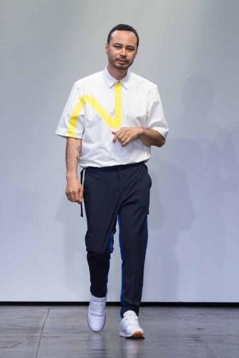 Carlos Campos S19 (26) designer