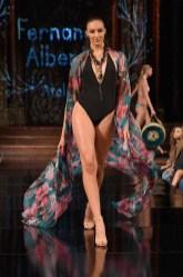 Fernando Alberto Atelier Spring 2019