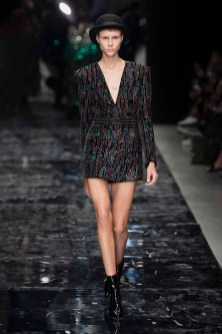 Azzaro Couture and Ateliers Collection