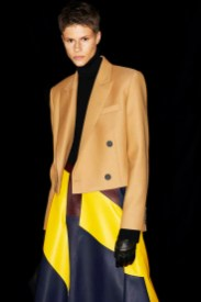 Barbara Bui Man Fall 2019
