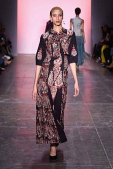 Alleira Batik Fall 2019