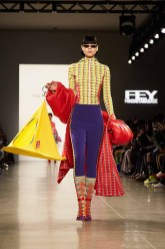 Asian Fashion Collection FEY F19 (1)