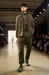 Titat F19 asian fashion collection
