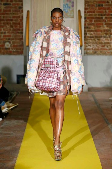 Neith Nyer Fall 2019