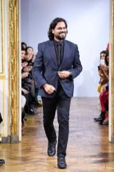 Rahul Mishra Fall 2019