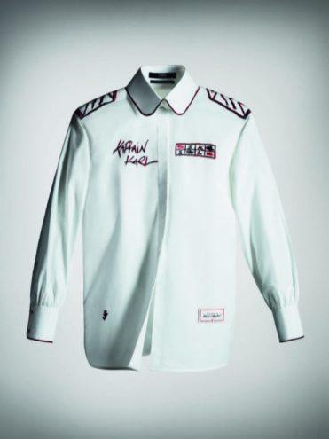 White-Shirt_Sebastien-Jondeau_Exclusively-Karl.com-Farfetch.com-1-e1568747719283-9999x700