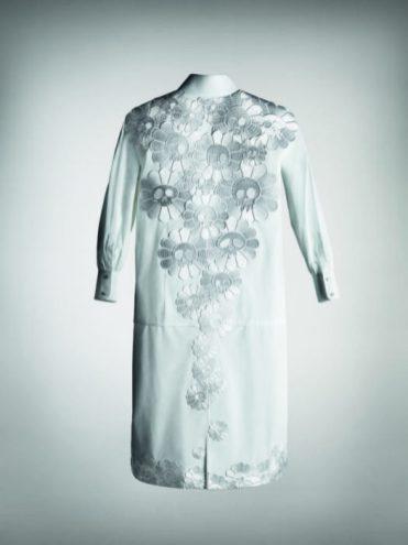 White-Shirt_Takashi-Murakami_Exclusively-Karl.com-Farfetch.com-2-e1568747764973-9999x700