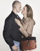 Burberry-Festive-Campaign-c-Courtesy-of-Burberry-Mert-Alas-and-Marcus-Piggott-012
