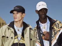 Versace-Cruise-2020-WM-Product-Focus-2