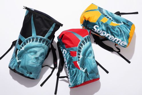 https-hypebeast-com-image-2019-10-supreme-the-north-face-2019-fall-winter-collection-028