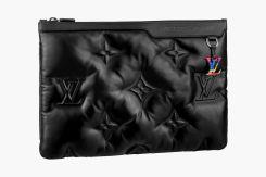 virgil-abloh-louis-vuitton-2054-accesories-05