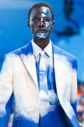 Courtesy Of Louis Vuitton Men A/W20