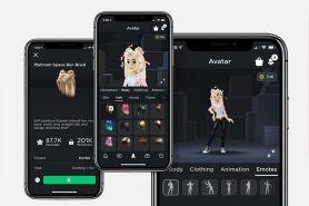 app-fashion-1