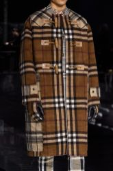 Courtesy Of BURBERRY