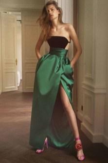 Alexandre Vauthier Haute Couture Fall 2020