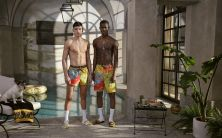 nssgclub-Versace-summer-2020-capsule-collection-01(1)