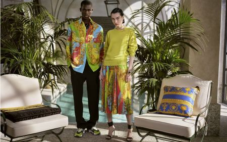 nssgclub-Versace-summer-2020-capsule-collection-04(1)
