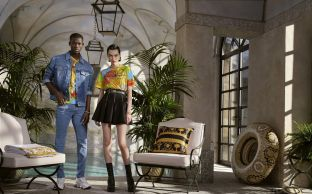 nssgclub-Versace-summer-2020-capsule-collection-06(1)