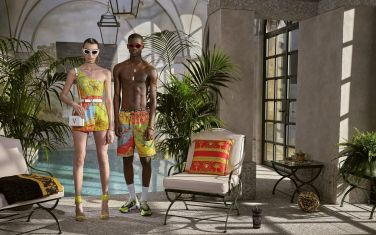 nssgclub-Versace-summer-2020-capsule-collection-08(1)-1