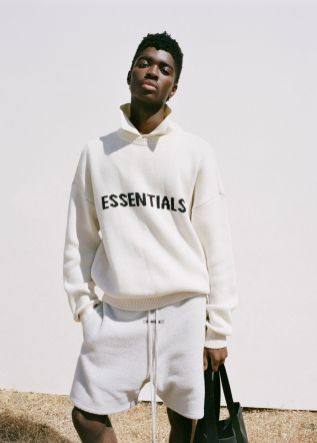 fear-of-god-essentials-ss20-campaign-1