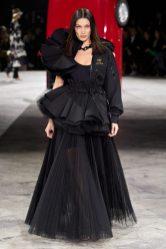 paris-fashion-week-2