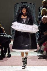 paris-fashion-week-3