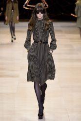 paris-fashion-week-4