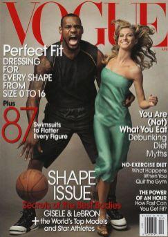 controversial-vogue-covers-us-vogue-april-2008-lebron-james-bundchen-article