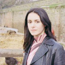 Jezebelle Cormio