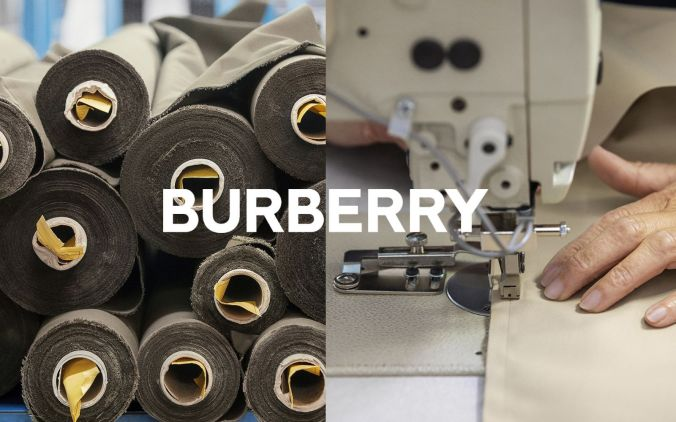 burberry-cover