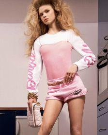 nssgclub-zara-x-barbie-04