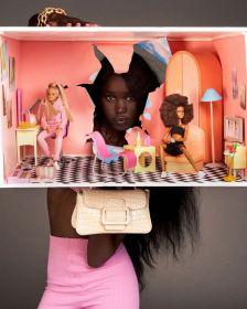 nssgclub-zara-x-barbie