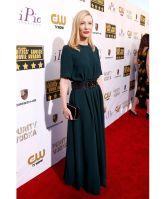 Cate Blanchett - 2014 Critics' Choice Awards