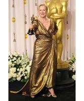 Meryl Streep - 2012 Academy Awards