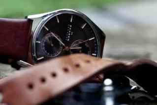 skagen watches review - are skagen watches good