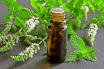 Health And Beauty Benefits Of Peppermint Oil
