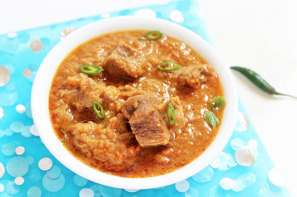 Karahi Gosht Recipe, how to make karahi gosht recipe A very popular recipe in India, Pakistan and Bangladesh, Karahi or Kadhai Gosht Recipe is a delicious and easy to make dish.
