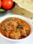 Instant Murgh Makhani Recipe-Butter Chicken Masala