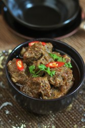 Chettinad Mutton Curry Recipe-A tasty and authentic Chettinad Mutton Curry
