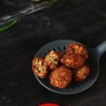 Kache Keema ke Kabab recipe-how to make kache keema ke kabab