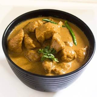 indian-chicken-tikka-masala