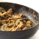 Mutton Handi Recipe or Handi Gosht recipe, Pakistani is a delicious curry made in a clay pot. A famous Pakistani dish, this curry will leave you asking for more.