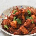 Mutton Dry Fry Recipe in South Indian Style You will be amazed at the simplicity and ease of this dish. This recipe does not call for lot of ingredients. There are very few ingredients and yet it tastes so delish.