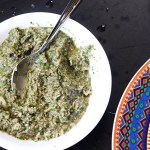 Pudina Chutney Recipe, Mint Chutney Recipe for Rice