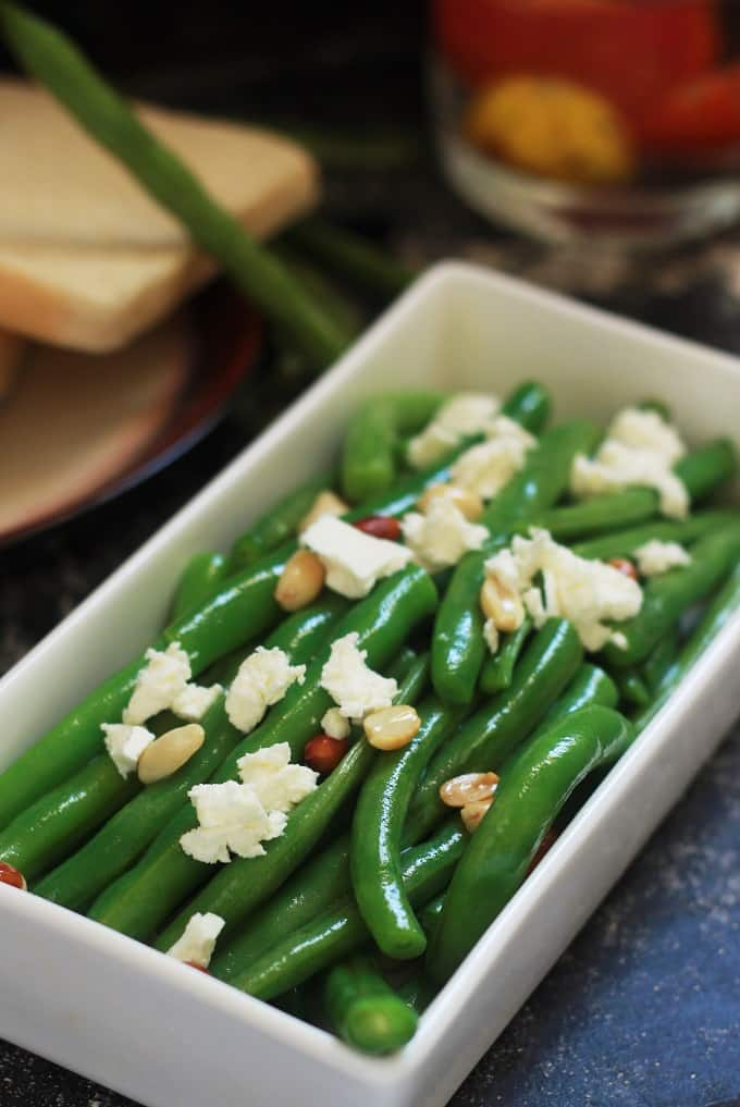 Green-Bean-Salad-with-Feta-Cheese-recipe