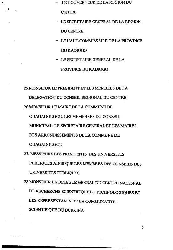 CEREMONIE OFFICIELLE.CONVOCATION CORPS CONSTITUES. OBSEQUES SALIFOU DIALLO-5