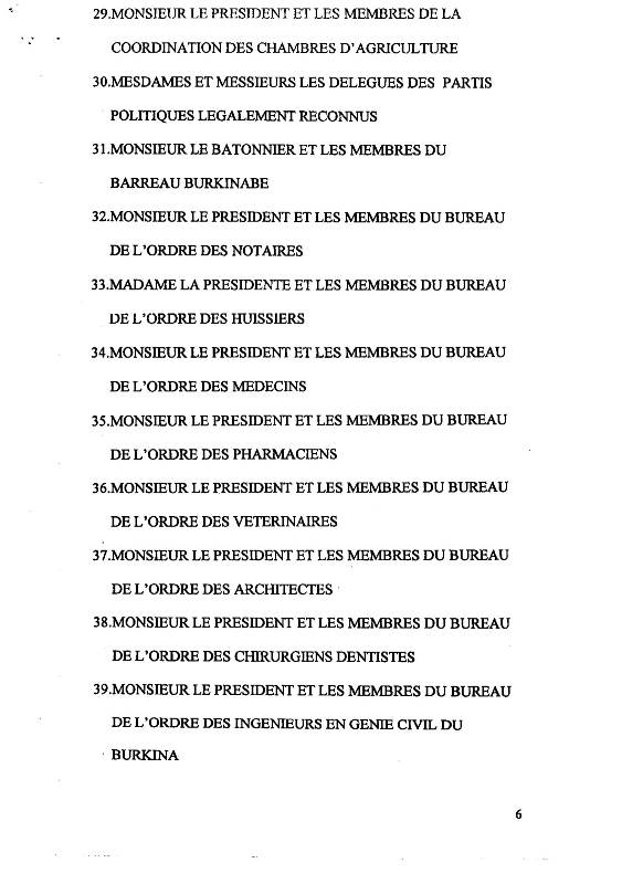 CEREMONIE OFFICIELLE.CONVOCATION CORPS CONSTITUES. OBSEQUES SALIFOU DIALLO-6