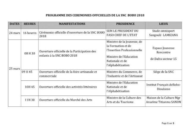 programme_des_cérémonies_SNC_2018 (1)-1
